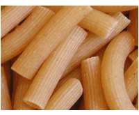 Maccheroncini di grano duro