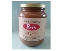 Miele di melata (0,5 kg)