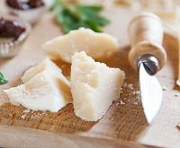 Parmigiano reggiano 12-16 mesi (0,5 kg)