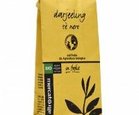 Tè nero in foglie Darjeeling