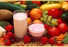 """La salute a tavola con """"Assaggi di benessere"""""""