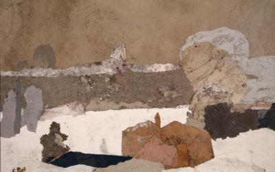 """Ultimi paesaggi"" in mostra a Imola"