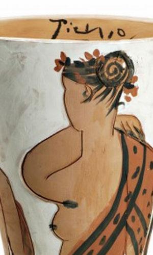 Mic: tante iniziative nel 2019, poi… Picasso