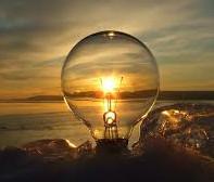 """""""M'illumino di Meno"""", le iniziative per la giornata del risparmio energetico"""
