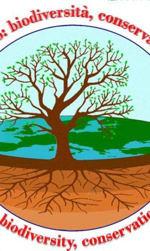 Geol@b a convegno su Foreste e suolo
