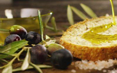 Olio extra vergione di oliva, quanto è difficile sceglierlo